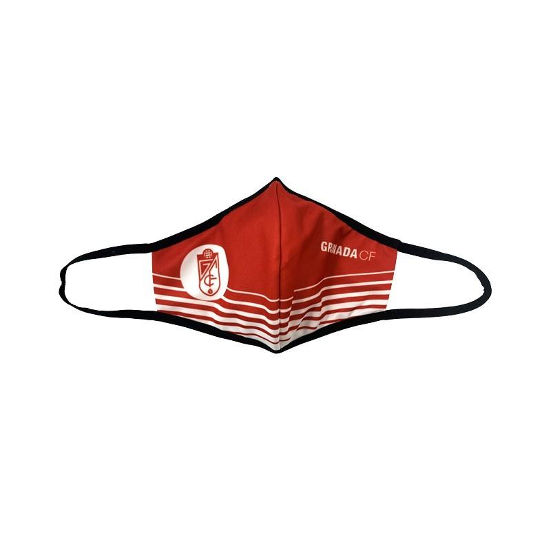 Kit Infantil Oficial 1ª Equipación Granada CF 18-19 df71cce3bfb