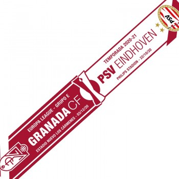 Kit Infantil Oficial Portero Fucsia Granada CF 18-19