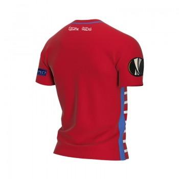 Camiseta Oficial 2ª Equipación Granada CF 18-19 Niño