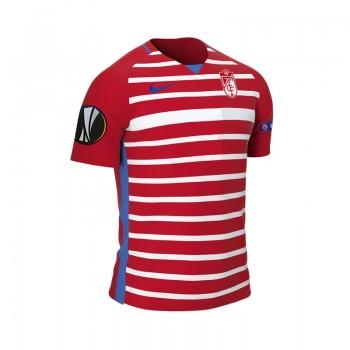Camiseta Oficial 3ª Equipación 18-19 Granada CF Niño