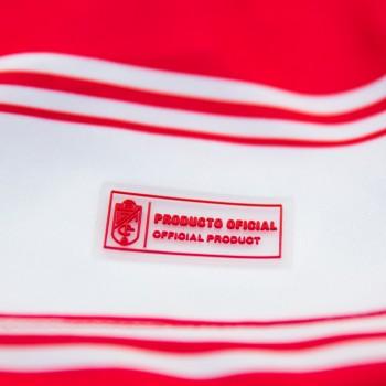 Mochila Granada CF Cruzada 17-18