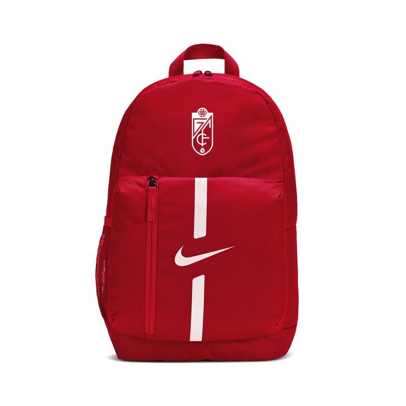Gafa Blanca-Roja escudo Infantil