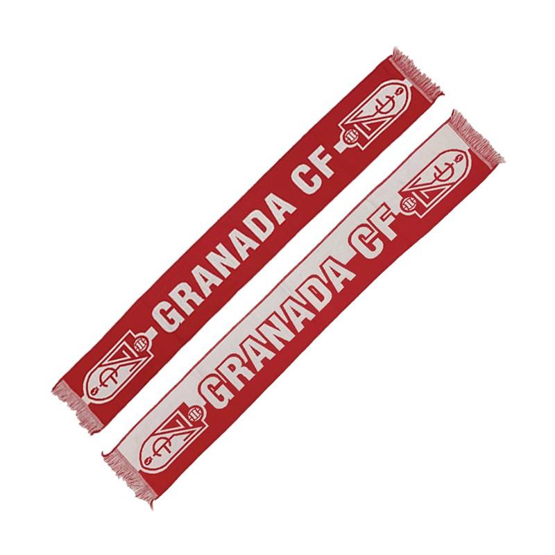 Gorro Granada CF Lana Rayas - Tienda Oficial Granada CF 6285c089628