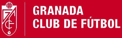 GORRAS Y GORROS - Tienda Oficial Granada CF db826317804